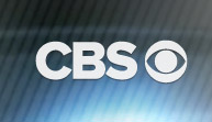 Cbs Tv Network Primetime Daytime Late Night And Classic Television Shows