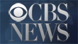 CBS Evening News