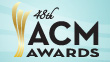 ACM Sessions: Luke Bryan