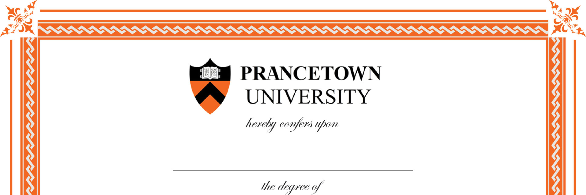 Phd programs online