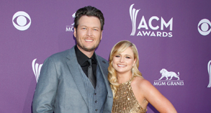Academy Of Country Music Awards News