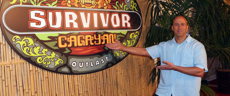 2014 survivor winner tony vlachos wins survivor and 1 million prize