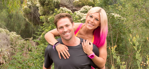 tim and marie amazing race dating The amazing race season 23 came to a close sunday (dec 8) read on to find out 'amazing race' 23 winner: jason and amy, tim and marie or nicole and travis, who won andrea reiher a race to the finish jason case and amy diaz, the dating couple from boston, ends up winning the money.