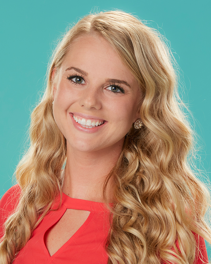 Big Brother 18 - Nicole Franzel crowned winner over Paul Abrahamian