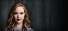 Live Chat with Camryn Grimes from Y&R