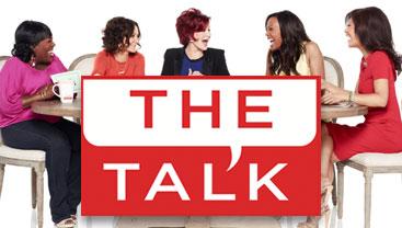 talk show om