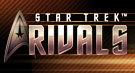 Star Trek Rivals