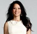 Lucy Liu
