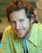 A.J Buckley