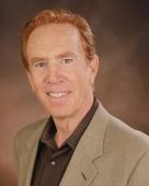 Alan Kalter