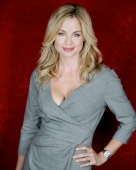 Jessica Collins