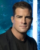 George Eads