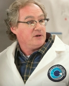 john billingsley nintendojohn billingsley net worth, john billingsley imdb, john billingsley actor, john billingsley star trek, john billingsley hockey, john billingsley movies, john billingsley twitter, john billingsley mouth, john billingsley dallas, john billingsley stargate, john billingsley west wing, john billingsley nintendo, john billingsley stroke, john billingsley enterprise, john billingsley newton iowa, john billingsley tv shows, john billingsley 2012, john billingsley leverage, john billingsley panama city fl, john billingsley texas