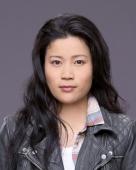 Jadyn wong lost girl related keywords amp suggestions jadyn wong lost