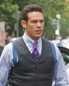 Kevin Alejandro
