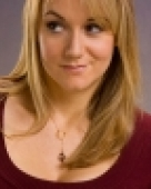 Megyn Price