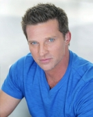 Steve Burton