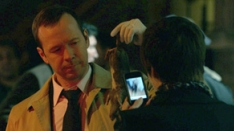 /shows/blue_bloods/episodes/Inside Jobs