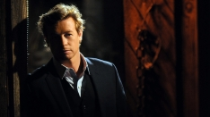 /shows/the_mentalist/episodes/The Red Mile