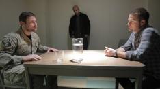 /shows/ncis_los_angeles/episodes/Vengeance