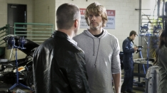 /shows/ncis_los_angeles/episodes/Patriot Acts