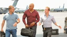 /shows/hawaii_five_0/episodes/Pa Make Loa