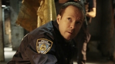 /shows/blue_bloods/episodes/Risk and Reward