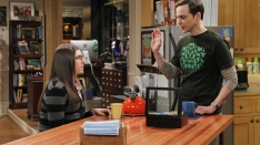 /shows/big_bang_theory/episodes/The Fish Guts Displacement