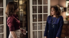 /shows/the_good_wife/episodes/A Defense of Marriage