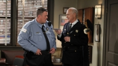 /shows/mike_and_molly/episodes/Mike Takes A Test