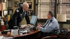 /shows/mike_and_molly/episodes/Mike's Boss