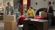/shows/big_bang_theory/episodes/The Habitation Configuration