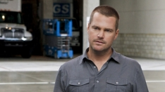 /shows/ncis_los_angeles/episodes/The Gold Standard