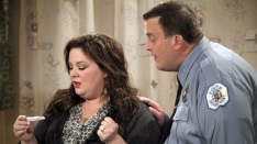 /shows/mike_and_molly/episodes/Mike Likes Briefs