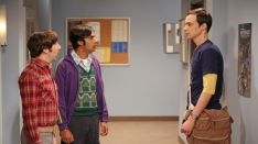 /shows/big_bang_theory/episodes/The 43 Peculiarity