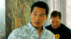 /shows/hawaii_five_0/episodes/Hana i wa 'ia
