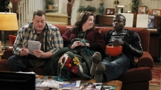 /shows/mike_and_molly/episodes/
