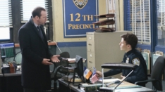 /shows/blue_bloods/episodes/Front Page News