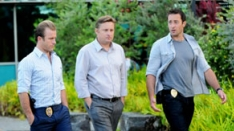 /shows/hawaii_five_0/episodes/Kapu