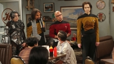 /shows/big_bang_theory/episodes/The Bakersfield Expedition