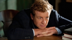 /shows/the_mentalist/episodes/Little Red Corvette