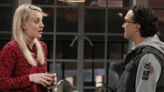 /shows/big_bang_theory/episodes/The Spoiler Alert Segmentation