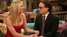 /shows/big_bang_theory/episodes/The Tangible Affection Proof
