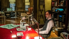 /shows/elementary/episodes/Details