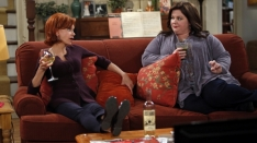 /shows/mike_and_molly/episodes/Mike the Tease