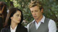 /shows/the_mentalist/episodes/Red Brick and Ivy