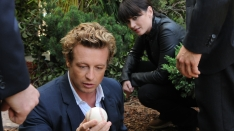 /shows/the_mentalist/episodes/Throwing Fire