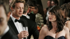 /shows/the_mentalist/episodes/A Price Above Rubies