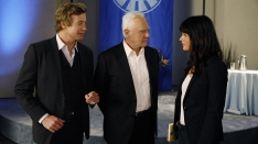/shows/the_mentalist/episodes/Red All Over