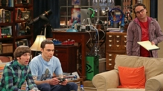 /shows/big_bang_theory/episodes/The Contractual Obligation Implementation